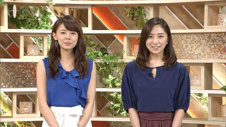 matsumura20170729_12.jpg