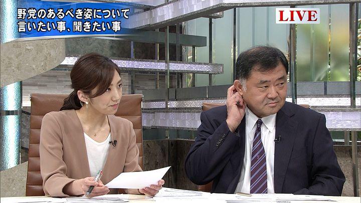 matsumura20170811_11.jpg