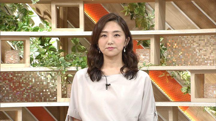 matsumura20170813_05.jpg