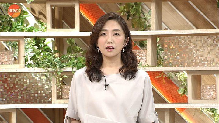matsumura20170813_07.jpg