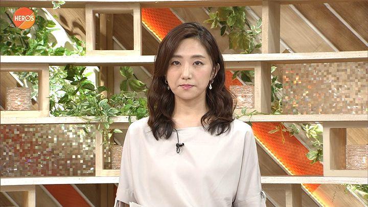 matsumura20170813_09.jpg