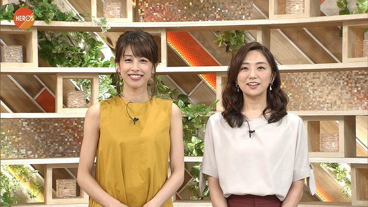 matsumura20170813_10.jpg
