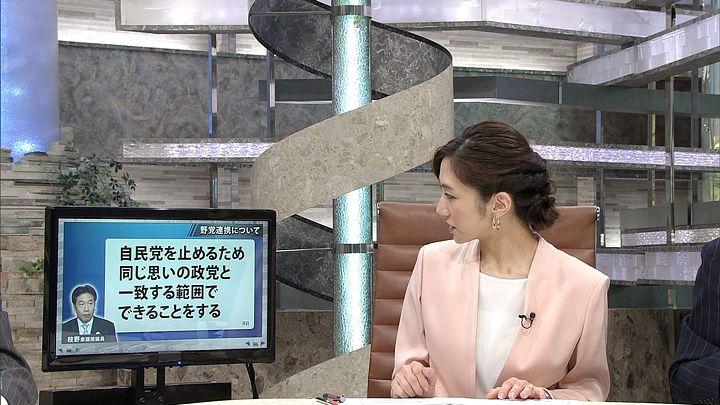 matsumura20170818_07.jpg