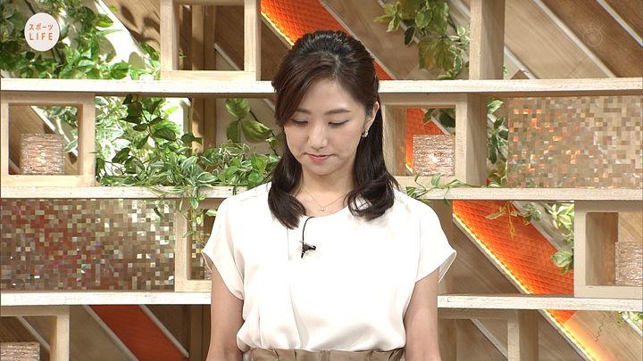 matsumura20170819_06.jpg