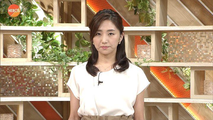 matsumura20170819_07.jpg
