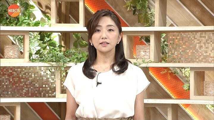 matsumura20170819_08.jpg