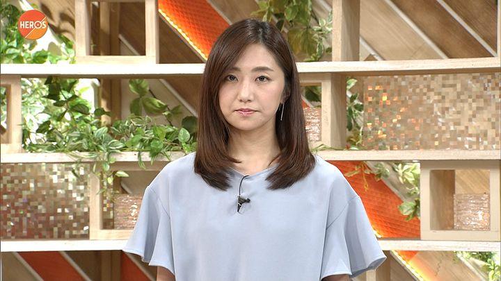 matsumura20170826_08.jpg