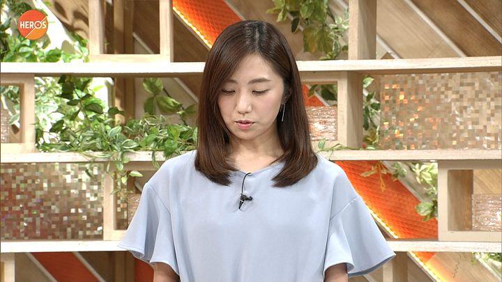 matsumura20170826_10.jpg