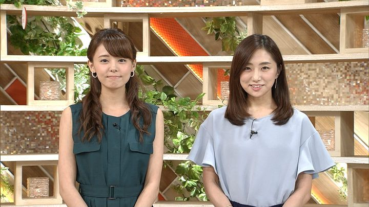 matsumura20170826_12.jpg