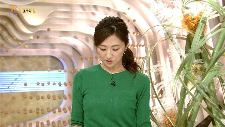 matsumura20170827_03.jpg
