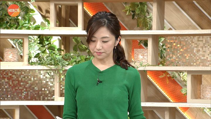 matsumura20170827_08.jpg