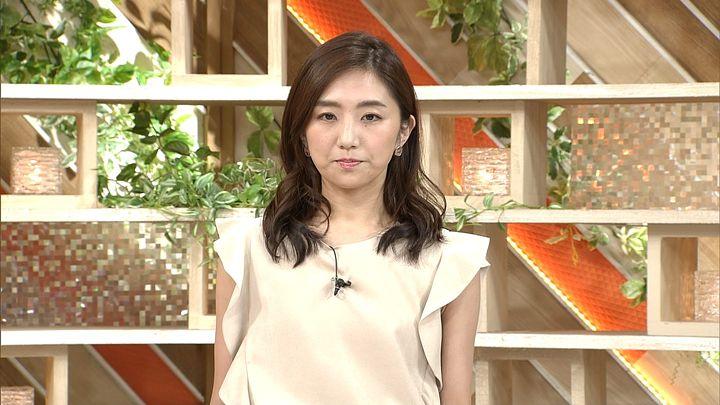 2017年09月03日松村未央の画像05枚目