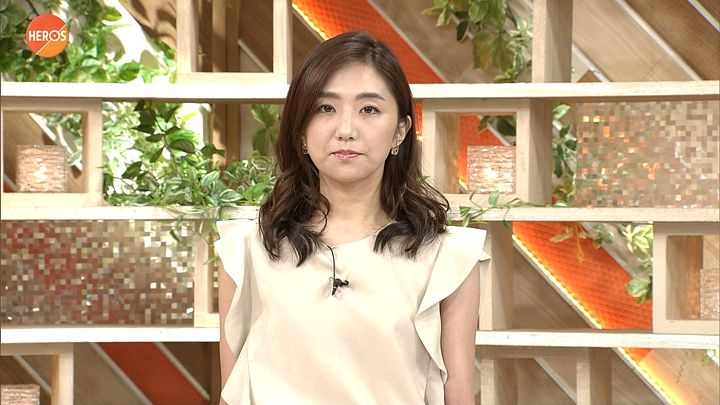 2017年09月03日松村未央の画像07枚目