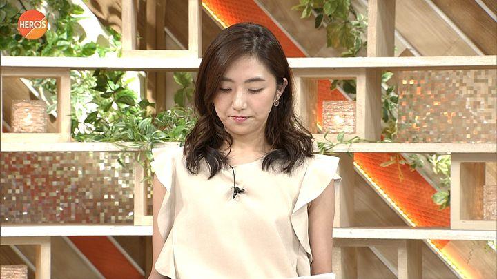 2017年09月03日松村未央の画像08枚目