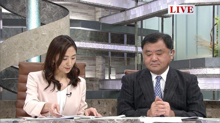 2017年09月29日松村未央の画像14枚目