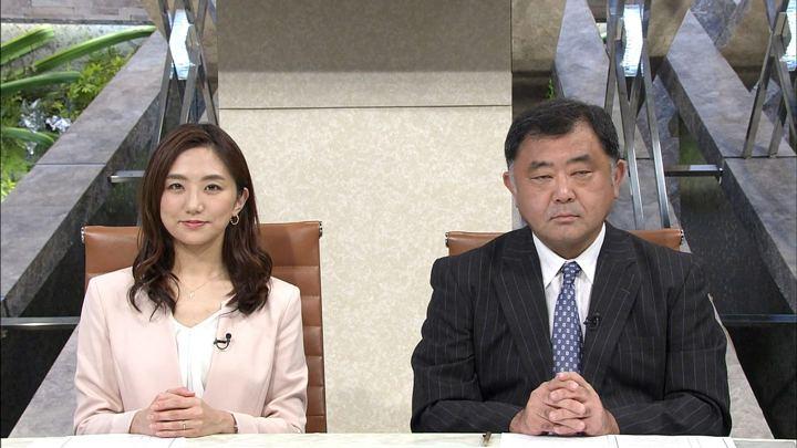 2017年09月30日松村未央の画像01枚目