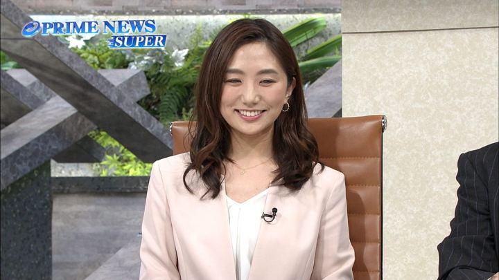 2017年09月30日松村未央の画像11枚目