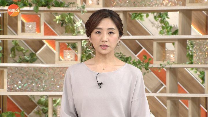 2017年09月30日松村未央の画像17枚目