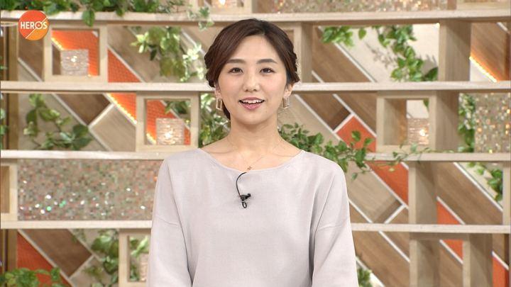 2017年09月30日松村未央の画像19枚目