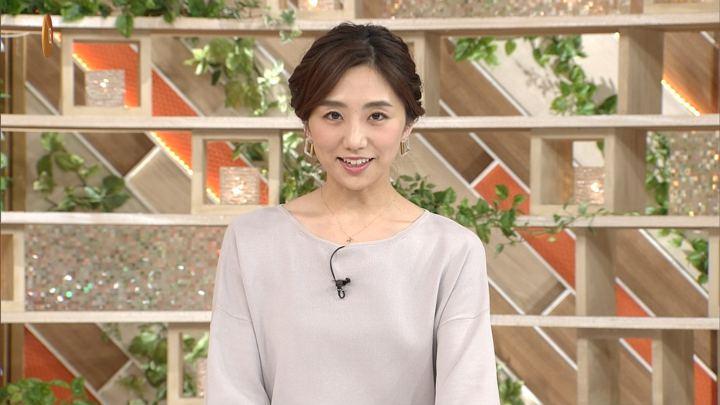 2017年09月30日松村未央の画像20枚目