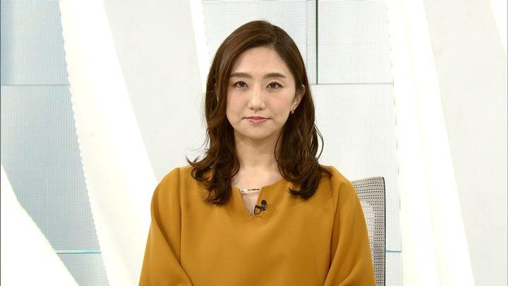 2017年10月06日松村未央の画像01枚目