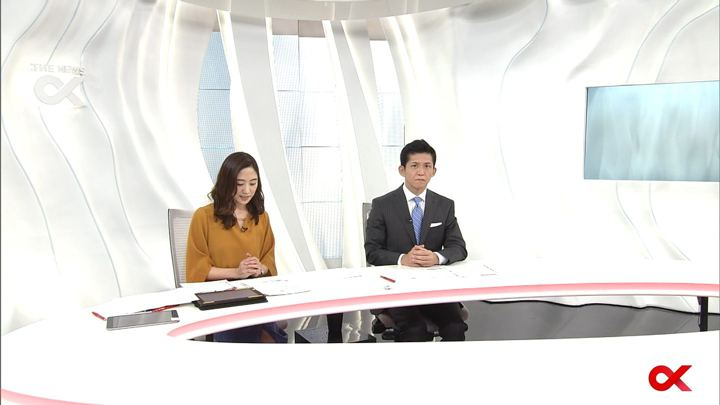 2017年10月06日松村未央の画像07枚目