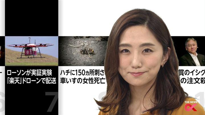 2017年10月06日松村未央の画像15枚目