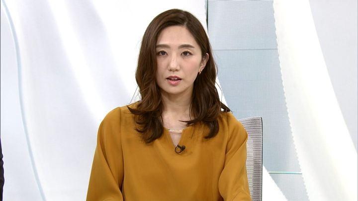 2017年10月06日松村未央の画像18枚目