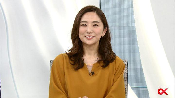 2017年10月06日松村未央の画像20枚目