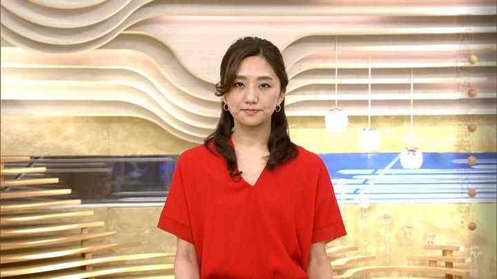 2017年10月07日松村未央の画像03枚目