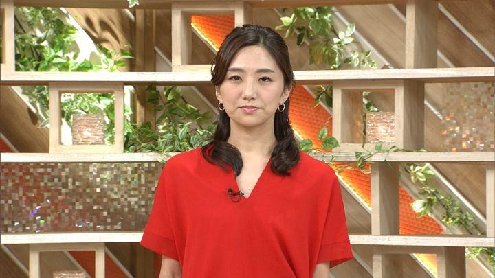 2017年10月07日松村未央の画像05枚目