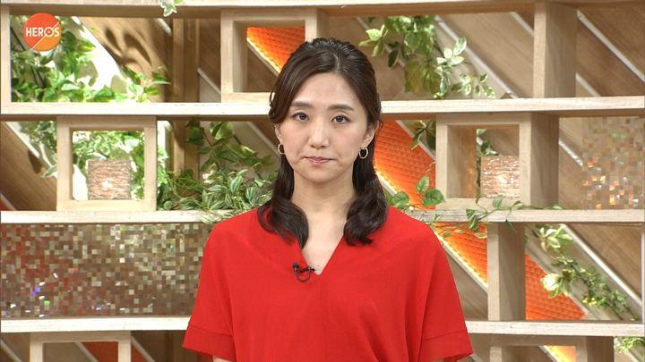 2017年10月07日松村未央の画像08枚目