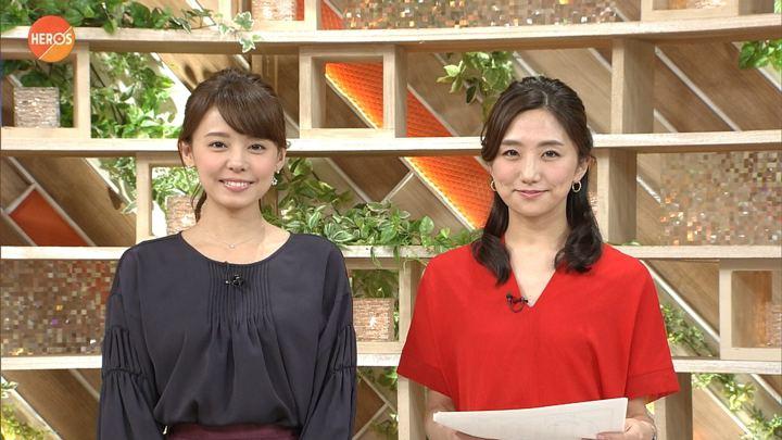 2017年10月07日松村未央の画像09枚目