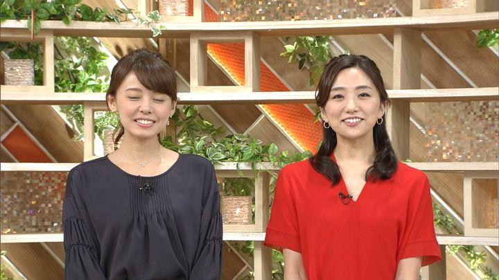 2017年10月07日松村未央の画像10枚目