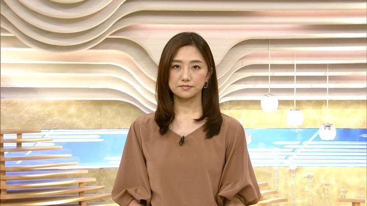 2017年10月08日松村未央の画像01枚目