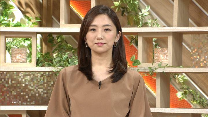 2017年10月08日松村未央の画像05枚目