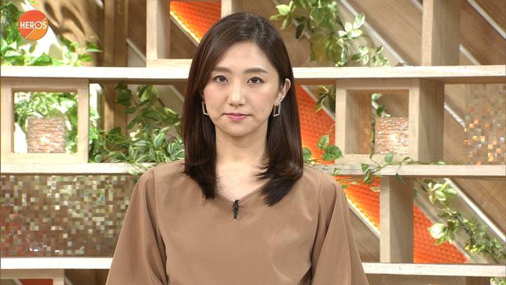 2017年10月08日松村未央の画像07枚目