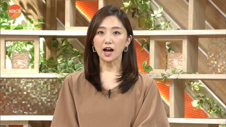 2017年10月08日松村未央の画像09枚目