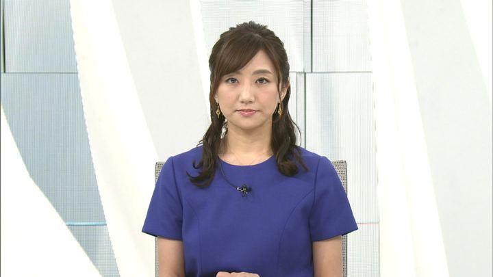 2017年10月13日松村未央の画像01枚目