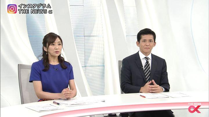 2017年10月13日松村未央の画像08枚目