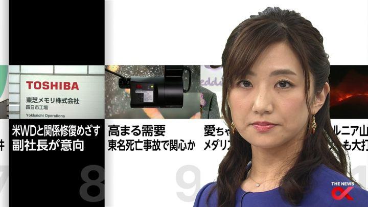 2017年10月13日松村未央の画像13枚目