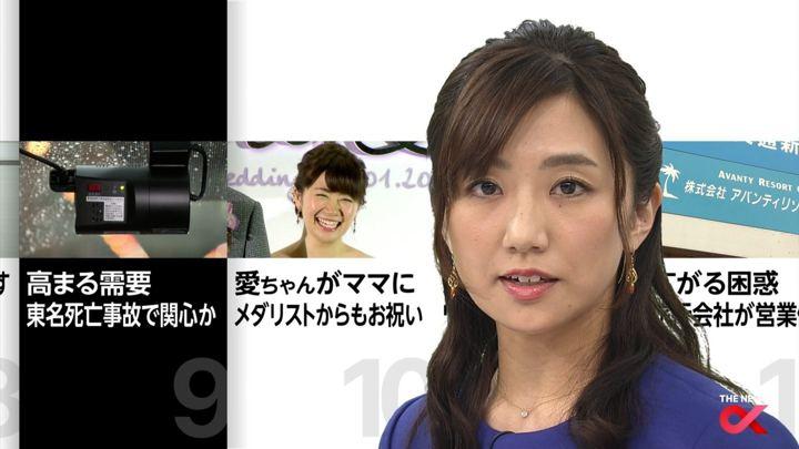 2017年10月13日松村未央の画像14枚目