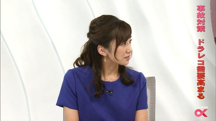 2017年10月13日松村未央の画像15枚目