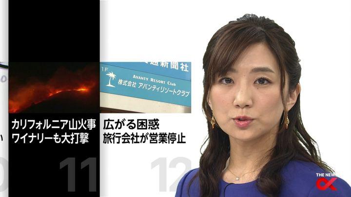 2017年10月13日松村未央の画像16枚目