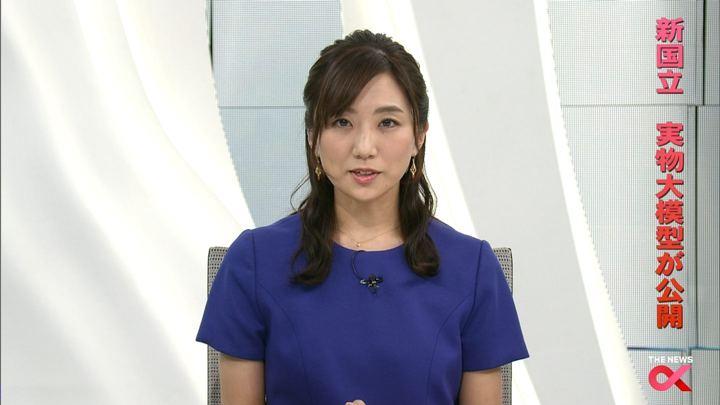 2017年10月13日松村未央の画像18枚目