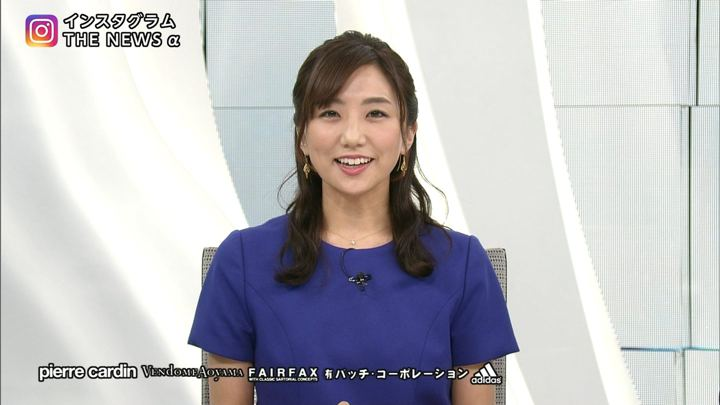 2017年10月13日松村未央の画像21枚目