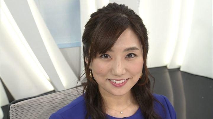 2017年10月13日松村未央の画像23枚目