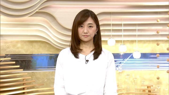 2017年10月21日松村未央の画像01枚目