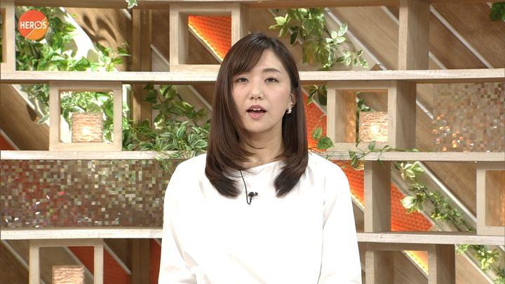 2017年10月21日松村未央の画像09枚目