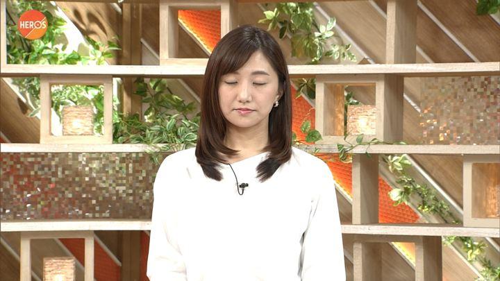 2017年10月21日松村未央の画像11枚目